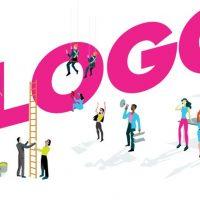 design awesome logo 1