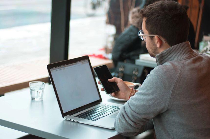 Best Freelance Jobs for Freshman Students 1