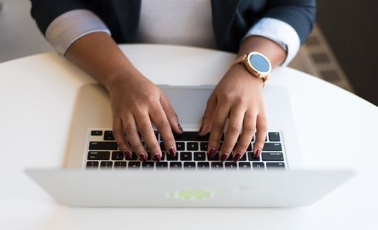Creating Your First Blog for Your Business - 3 Invaluable Tips