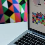 Some Neat Tips for Designers and Why They Should Choose Macbook