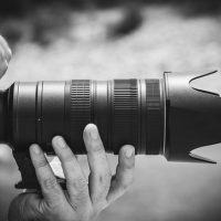 Simple photography tricks 1