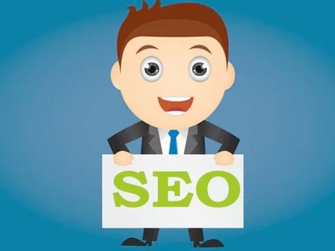 clever ways to get backlinks 1