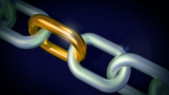 clever ways to get backlinks 3