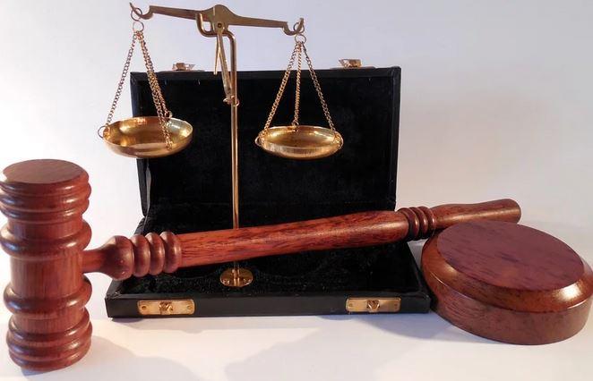 seo ranking in legal 2