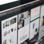 Why Web Design is Essential for Businesses in 2020