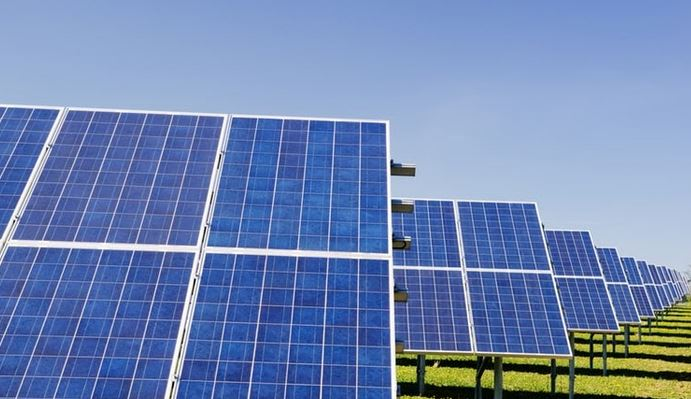 energy saving technologies 1