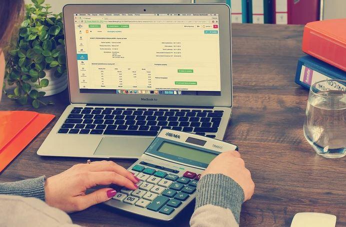 financing for freelancers 1