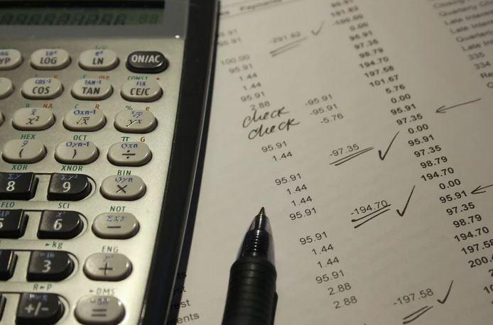 financing for freelancers 2