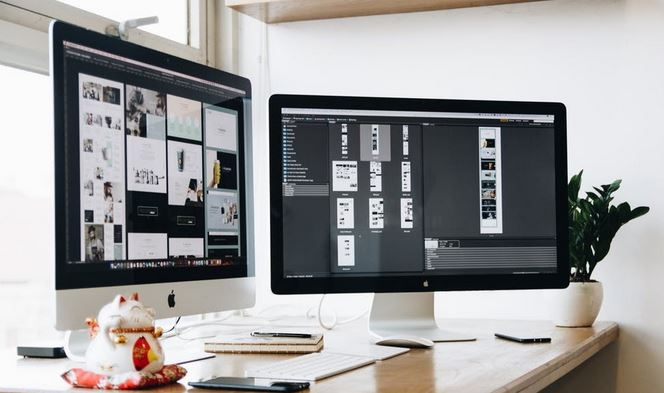 outsourcing web design 1