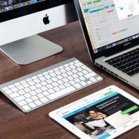 wordpress website from scratch 2