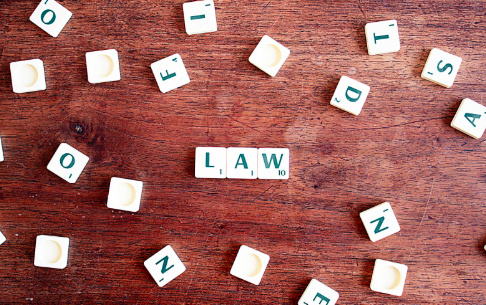 Law Firms Face Today 1