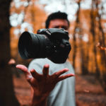 Business Ideas for Aspiring Photographers 1