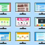 Good Website Design 1