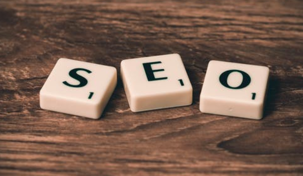 Hiring a Company to Do SEO 1