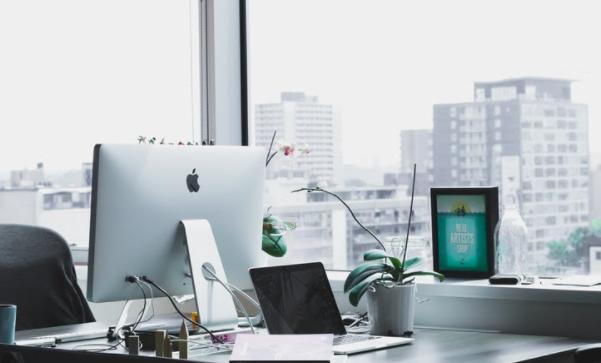 Start a Web Design Agency 1