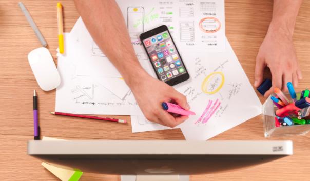Start a Web Design Agency 2