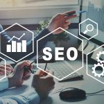 Beginner's Guide To Understanding How SEO Can Help Your Business