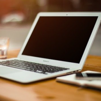 How to Choose a Laptop for Freelance Work 1