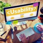 4 Ways To Improve Your Website's Usability