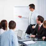 4 Tips For Training Your Sales Team Better