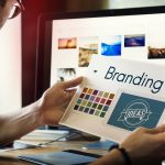 Why Your Company Needs Effective Brand Development Strategies