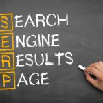 4 Ways For Improving Your Website's Crawlability