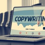 5 Reasons Targeted Research Is Important to Copywriting