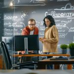 5 Content Collaboration Tips For Your Next Marketing Campaign