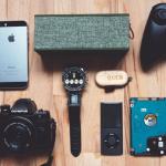 Special Gadgets You Shouldn't Miss