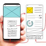 How To Create A Successful Mobile App Design In 6 Steps