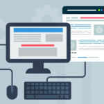 How To Create A Successful Webpage: A Quick Guide
