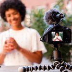 9 Advantages Of Incorporating Videos Into Your Marketing Scheme